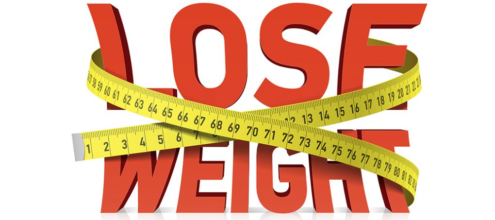 Average weight loss 2 months after gastric bypass