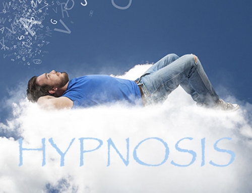 Is Hypnosis Real?
