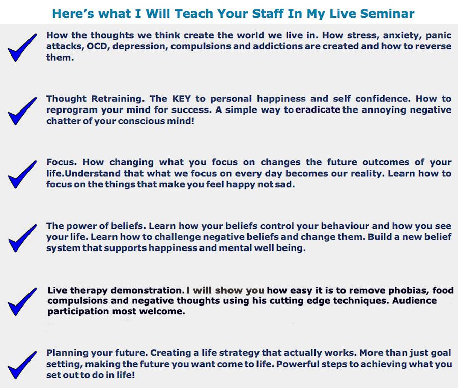 seminars-3-copy