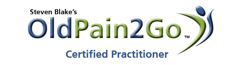 Pain reduction or removal